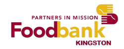 Partners In Mission Food Bank Logo